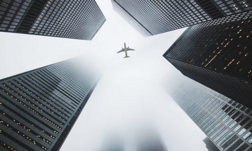Le nouveau produit phare de Boeing, le 777X, doit corriger des failles logicielles avant de pouvoir officiellement voler